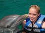 Dolphin Encounter Nassau with Transfer