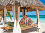Trip Contribution to Sandals Montego Bay